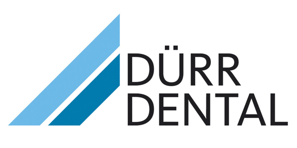 DÜRR DENTAL SE